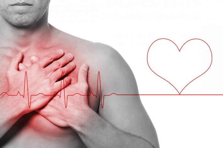 Private Heart Specialists - Hampshire Heart Specialists
